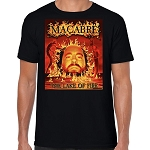 Lake of Fire T-Shirt